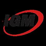 IGMSchool