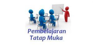 Disdik Palembang: Tidak Semua Sekolah Bisa Melaksanakan PTM terbatas
